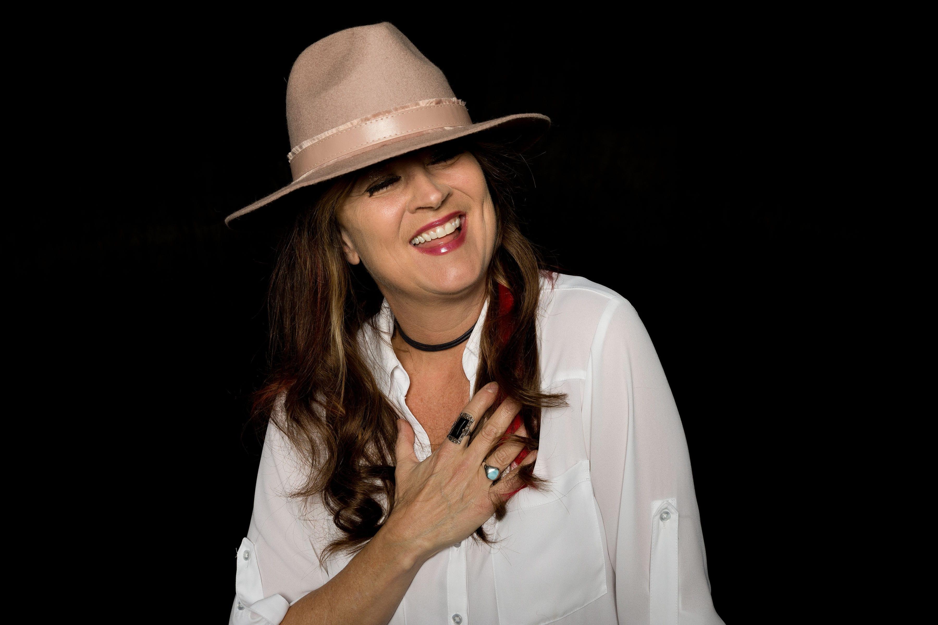 Victoria Venier