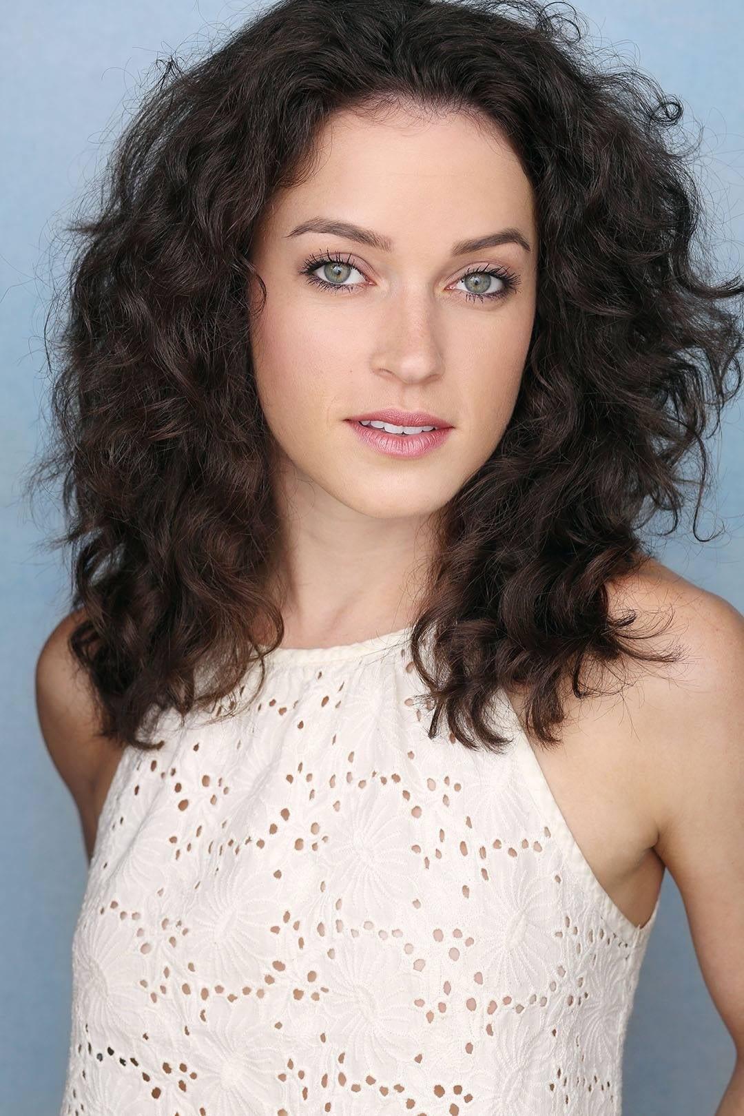 Abby Jaros